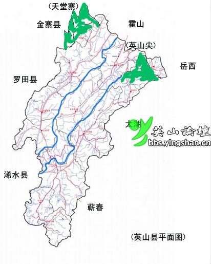 山东半岛和辽东半岛环抱渤海湾,成为拱卫北京的屏障.
