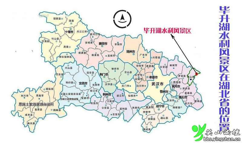 民权地图矢量素材