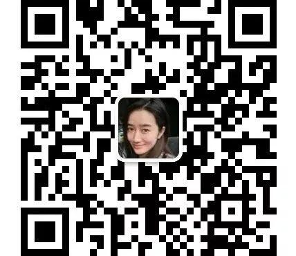 4c2e7853464946b9e3a82eaa7ac8a7d6.jpg