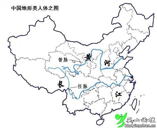 黄河.jpg