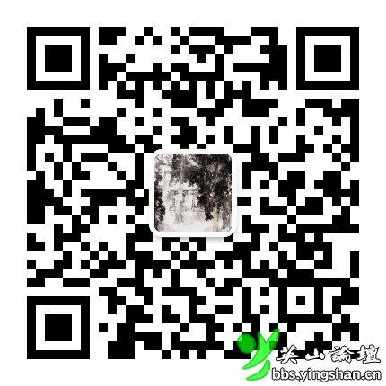 qrcode_for_gh_15ea1104aab5_430.jpg